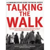 talkingthewalk