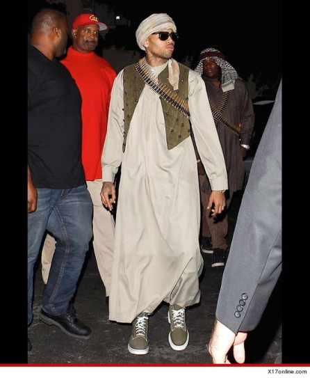 1101-chris-brown-x17-3