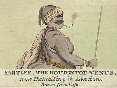 hottentot3