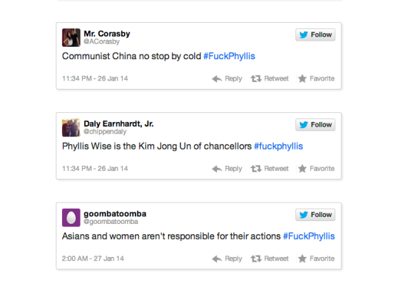 Source: http://www.buzzfeed.com/regajha/after-being-denied-a-snow-day-university-of-illinois-student