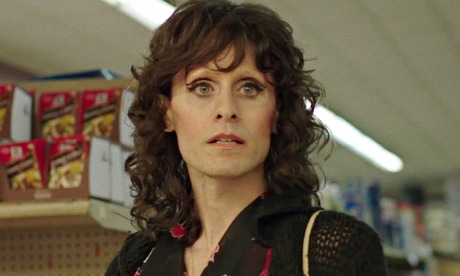 Source: http://static.guim.co.uk/sys-images/Guardian/Pix/pictures/2014/1/31/1391171211001/Jared-Leto-as-Rayon-in-Da-011.jpg