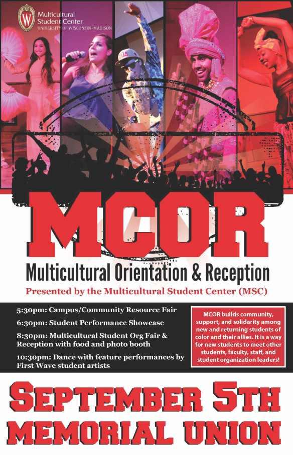 MCOR 2014 Poster_Final