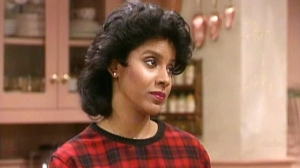 cosby-clair-huxtable